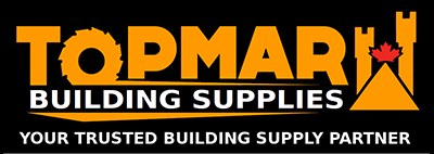 Topmar Building Supplies
