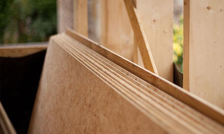 Lumber - Topmar