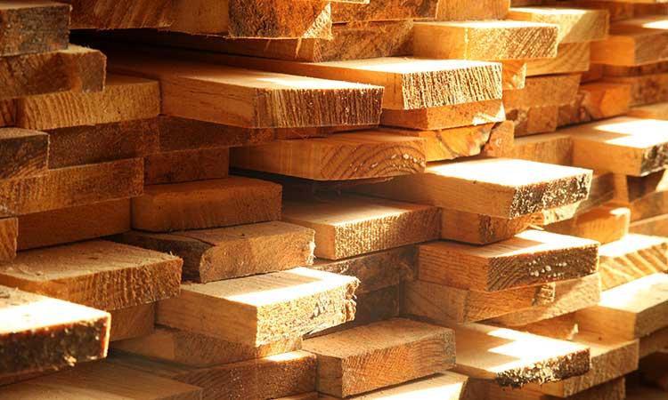 lumber topmar